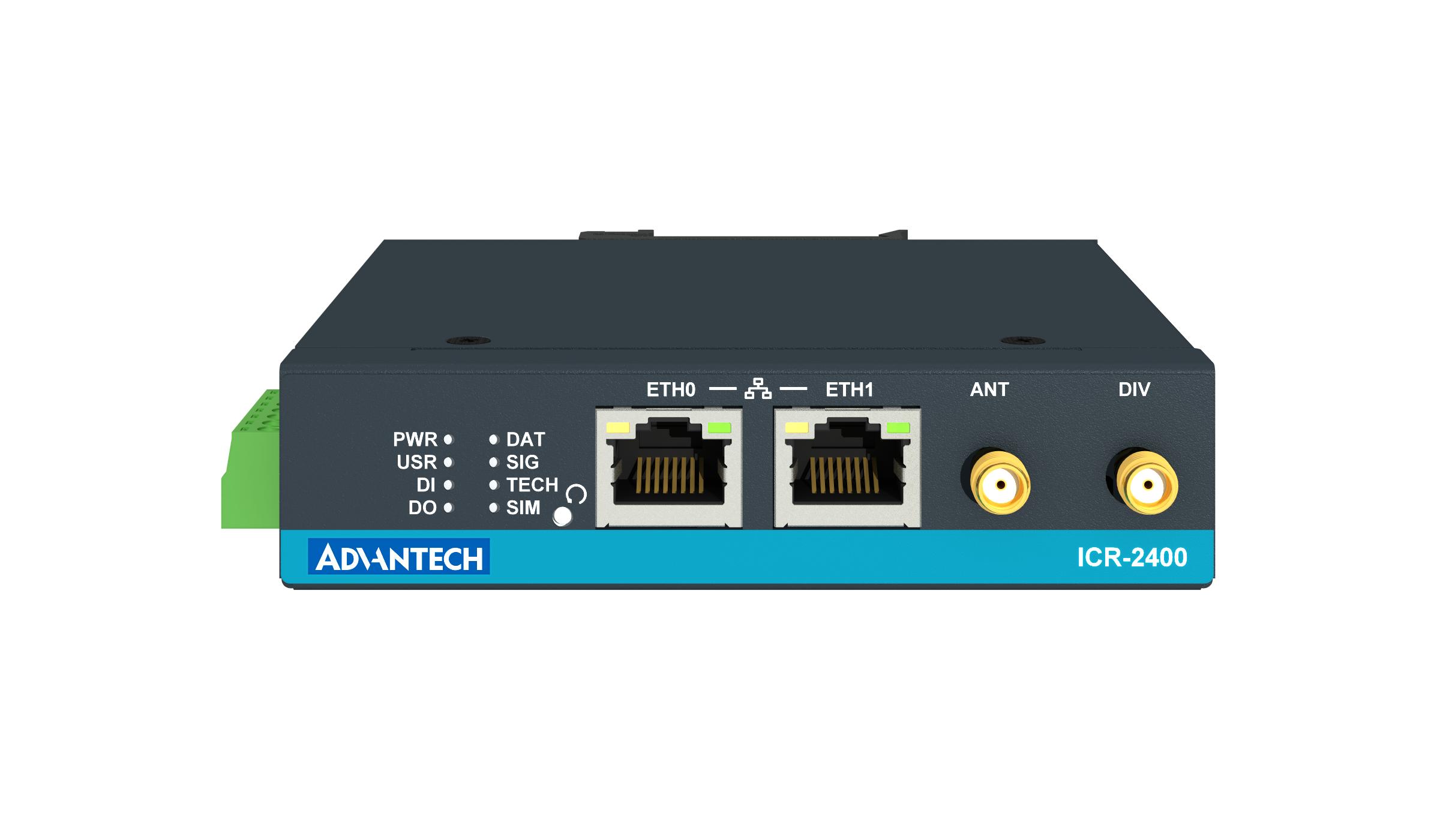 ICR-2431
