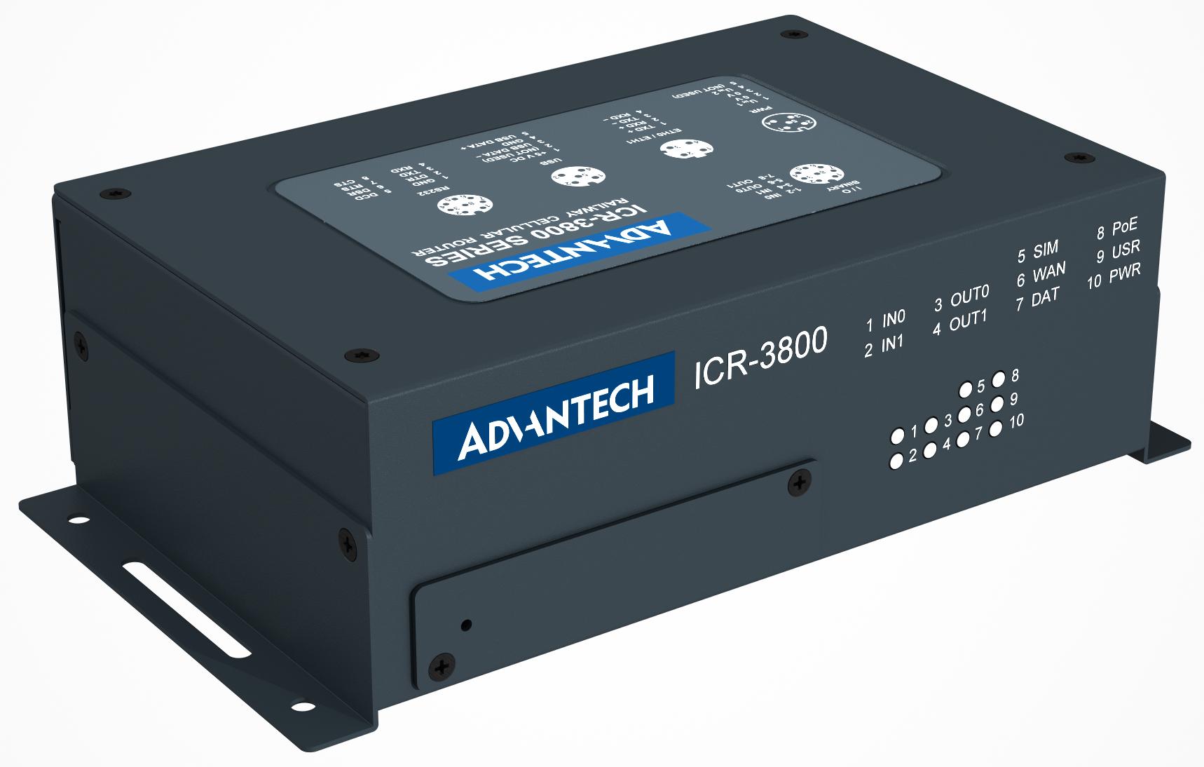ICR-3831